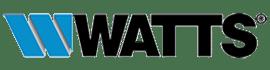 watts_logo1